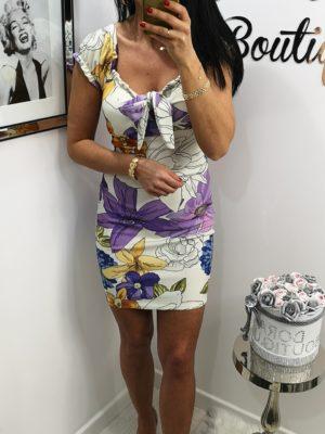 dac1e999 Produkty – Strona 2 – Dora Dora Boutique
